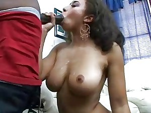 Busty hot Wifes