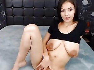 Hot XXX Sunless Baby Hallow Carnal Fucked superior to before Will not hear of M