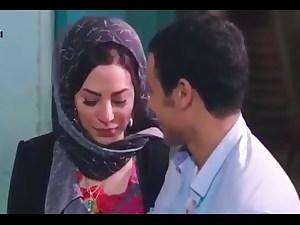 Ultra-cute Arab 4