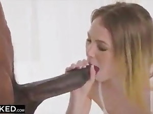 Horny Super-sexy Pusssy 183
