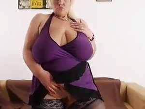 Unspoiled thickness and natural